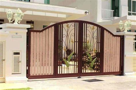 modern gate design mathifoldorg