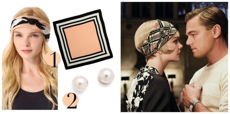 http://everygoodthingmh.files.wordpress.com/2013/05/great-gatsby-head-scarf-and-pearls.jpg?w=783&h=392