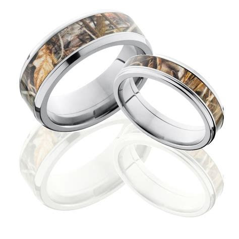 1000  ideas about Camo Promise Rings on Pinterest   Pretty