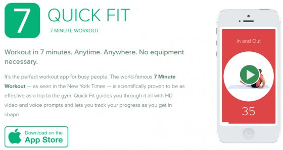 7-quick-fit