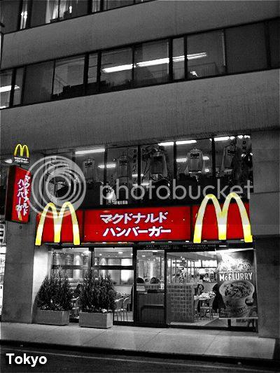 photo Tokyo_zps11719d54.jpg