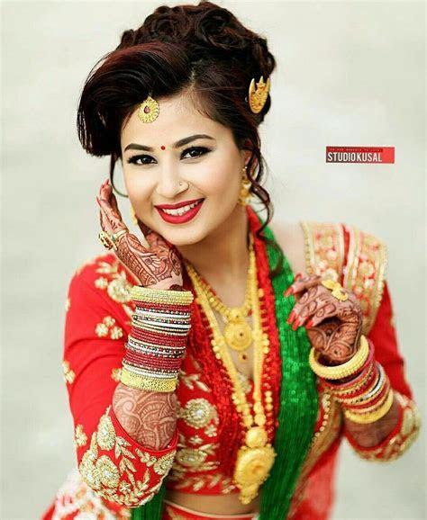 #nepali #wedding #tradition #nepal #marriage #bride #