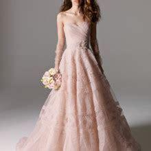 Watters   Dress & Attire   Dallas, TX   WeddingWire