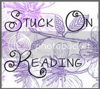 Stuck on Reading