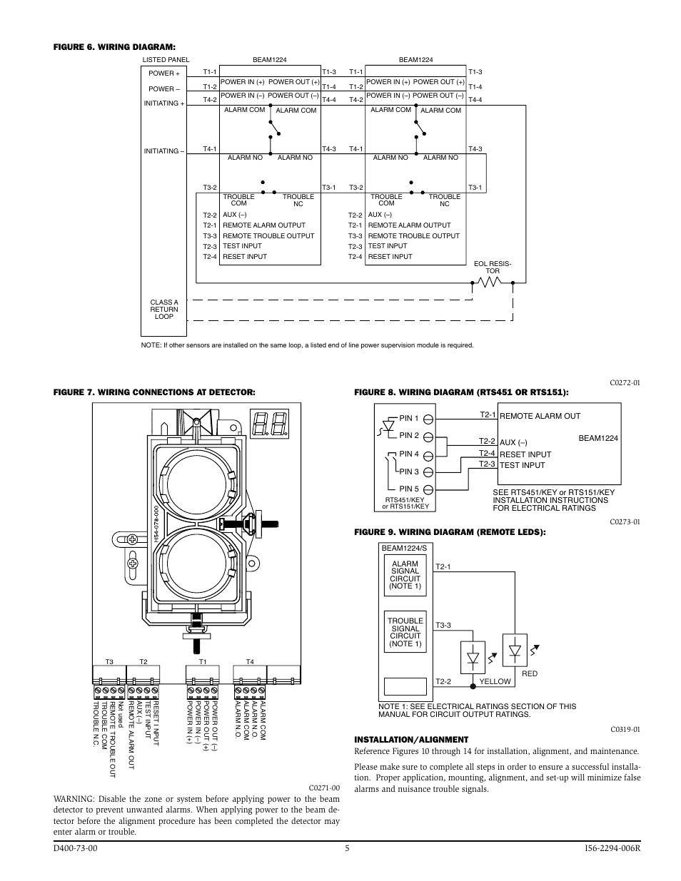 Ipf Spotlight Wiring Diagram