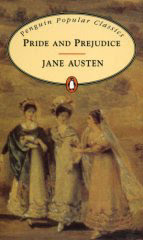 More about Pride and Prejudice
