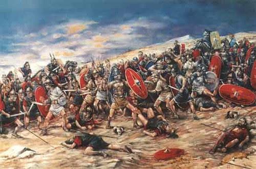 b_spartacus_the_slaves_revolt