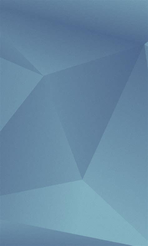 wallpaper nokia lumia  blackberry themes