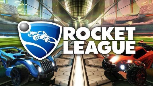 Rocket League ücretsiz oldu. hemen al!