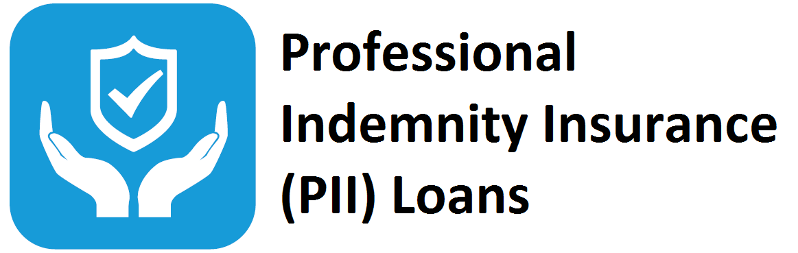 Indemnity Insurance: Indemnity Insurance Accountants