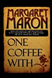 One Coffee With (Sigrid Harald) by Margaret Maron