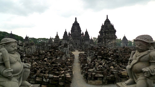 Yogyakarta Travel Guide   Attractions Map   YouTube  Bali Tourist Destinations: 24 JOGJA TOURIST