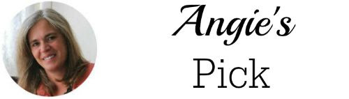 Angie pick