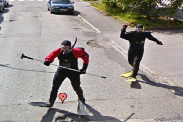 imagens-bizarras-malucas-google-street-view_8