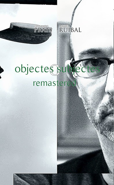 Objectes Subjectes Remastered