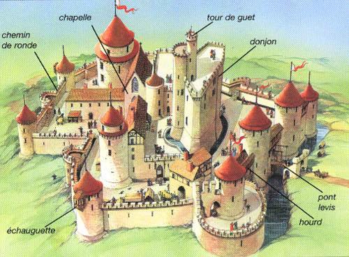 chateau_002