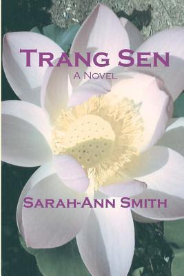 Trang Sen