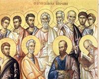 +apostoloidwdeka