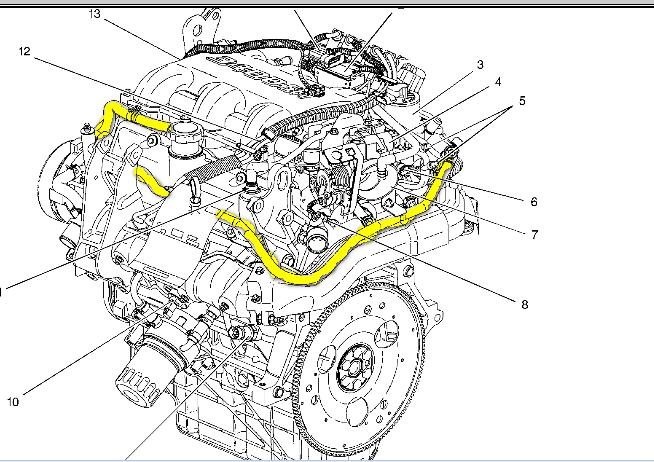 Schema 2003 Chevy Venture Engine Diagram Full Hd Dominostables Kinggo Fr