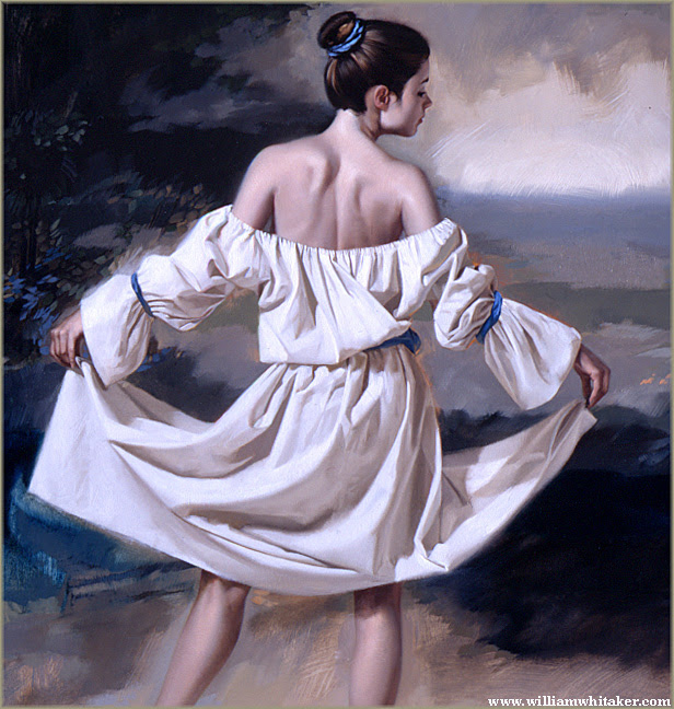 http://www.williamwhitaker.com/A_PICTURE_FILES/12_GALLERY_1/LARGE_1/danceCU.jpg