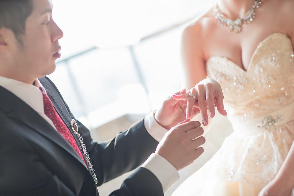新竹國賓婚攝145
