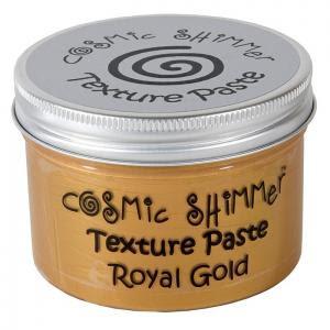http://www.scrapek.pl/pl/p/Texture-Paste-Royal-Gold/10596