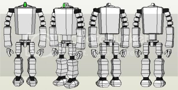 photo mp.titan.robot.papercraft.via.papermau.002_zpsg048ceeo.jpg