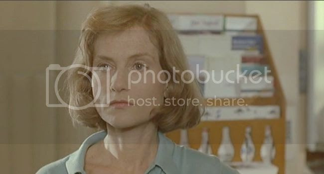 photo isabelle_huppert_apres_amour-6.jpg