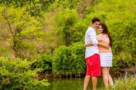 Top Pre Wedding Shoot Locations in Bangalore   Weddingdoers
