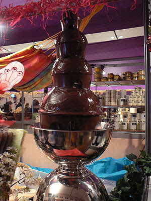 Fontaine a chocolat.jpg