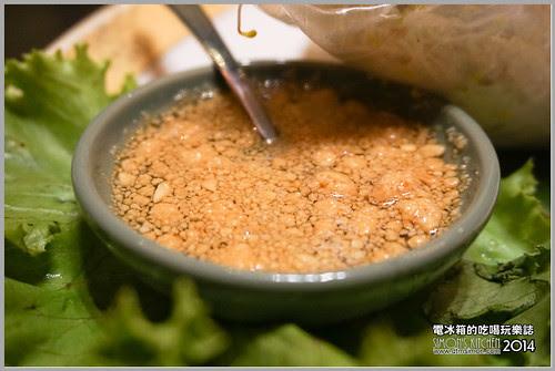 暹廚吉林店11.jpg