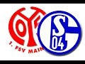 ⚽️🔥 Mainz 05 vs Schalke 04 - Mobile Bundesliga Live Stream