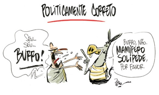 Rico_Politicamente correto