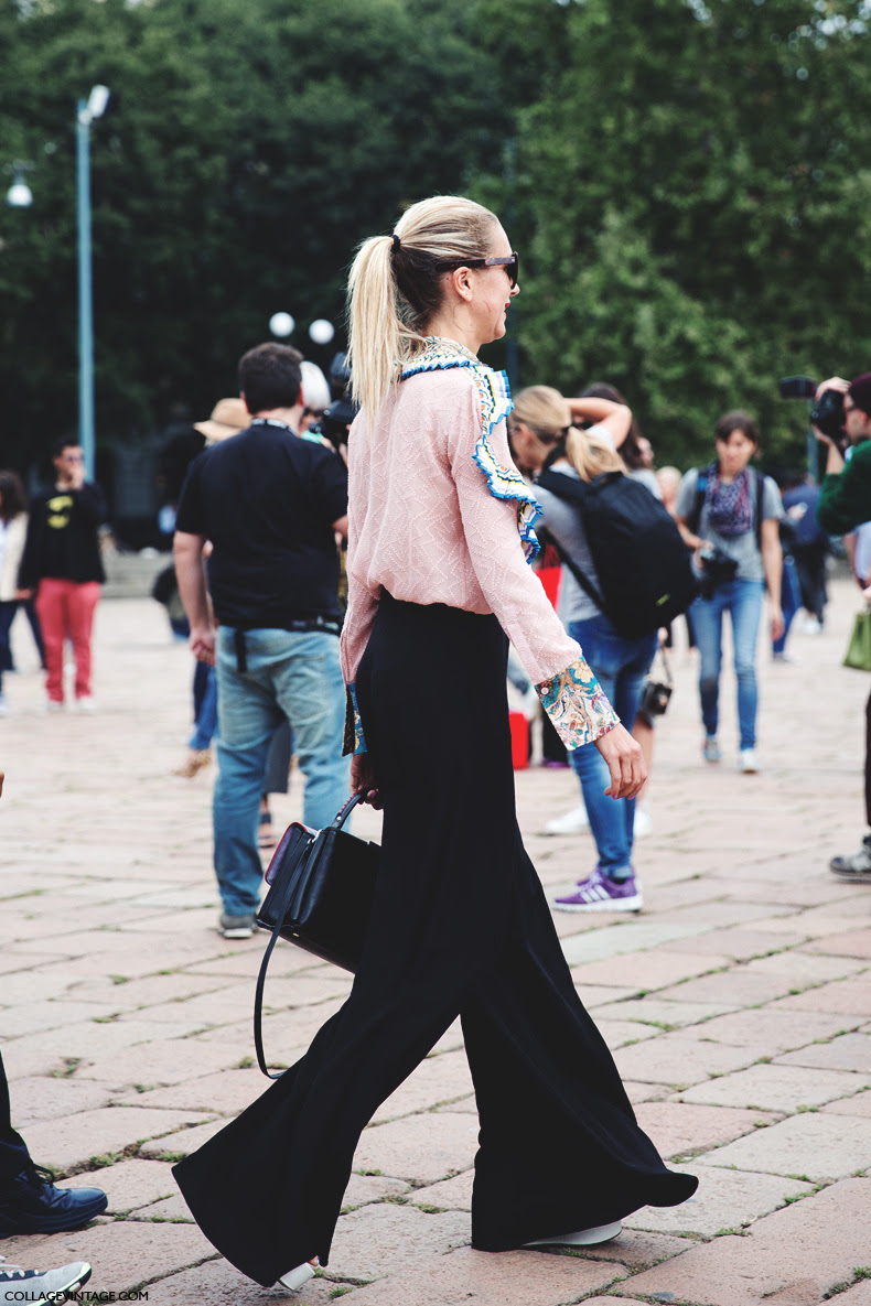 Milan_Fashion_Week_Spring_Summer_15-MFW-Street_Style-Natalie_Joos-Just_Cavali-5