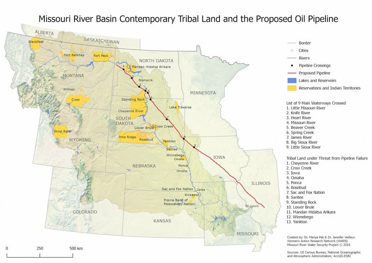 http://www.hcn.org/articles/these-maps-fill-the-gap-in-information-about-the-dakota-access-pipeline/missouririverbasindapltriballand-jpg/@@images/9dff7fb1-53c4-4888-b1f4-7d87eb9c1795.jpeg