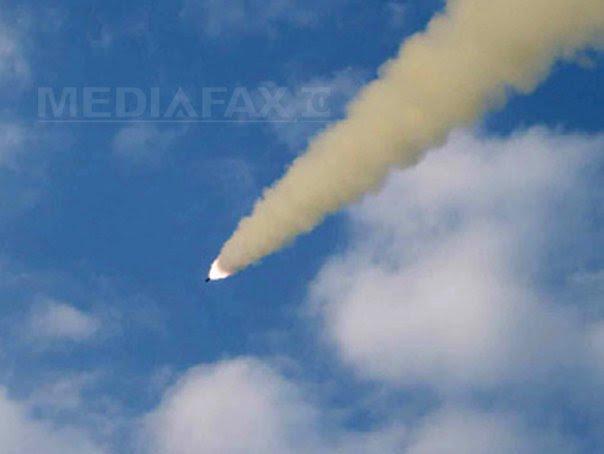 """IMAGINEA care aprinde spiritele pe internet: Legătura dintre """"EXTRATERESTRUL"""" găsit mort în San Jose şi testele cu rachete făcute de americani - FOTO, VIDEO"""