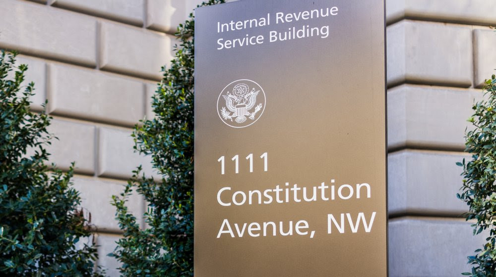 IRS Virtual Appeals Service Being Piloted