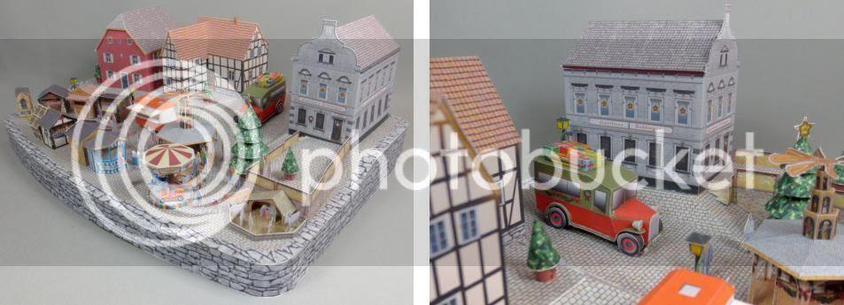 photo christmas.diorama.papercraft.via.papermau.003_zps2wocphga.jpg