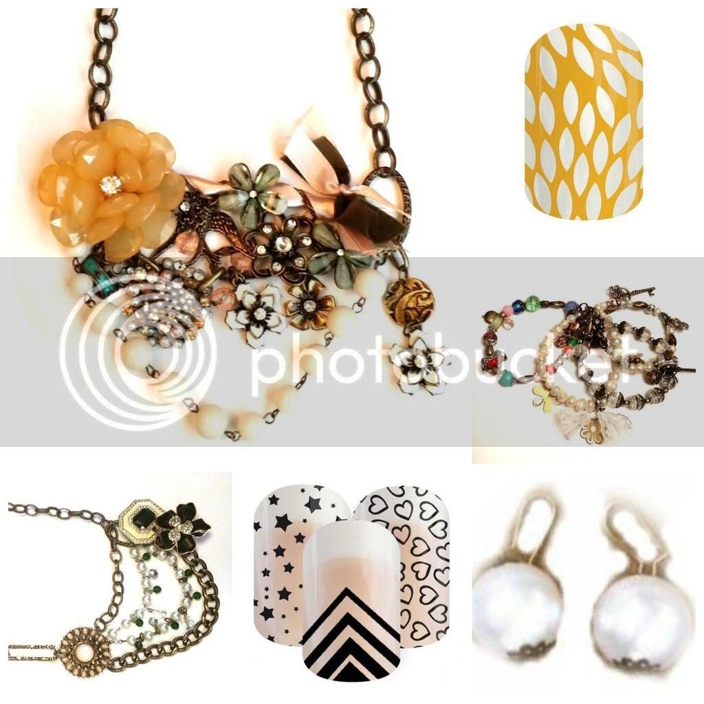 photo accessories1_zpsyewgccud.jpg