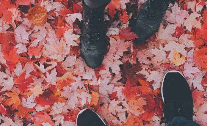 Fall Date Ideas From Simply Matchmaking Simply Matchmaking