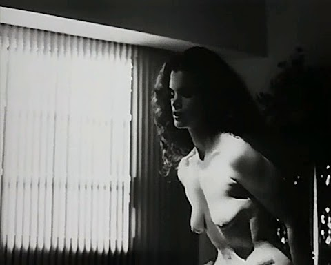 Jennifer Gatti Nude Pics (@Tumblr) | Top 12 Hottest