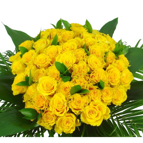 50th Wedding Anniversary Bouquet Free Uk Delivery Post A Rose