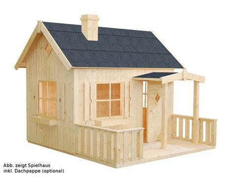 spielhaus otto   treehouse pinterest cabane