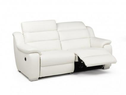 Relax Sessel Weiss günstig online kaufen bei Yatego