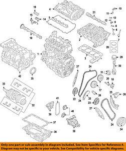 Mini Countryman Engine Diagram - Wiring Diagram Liry on delta faucet diagrams, ge diagrams, cooper lighting diagrams,