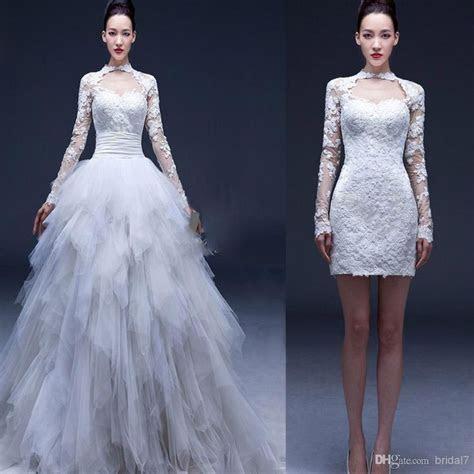 1000  fikir, Convertible Wedding Dresses Pinterest'te