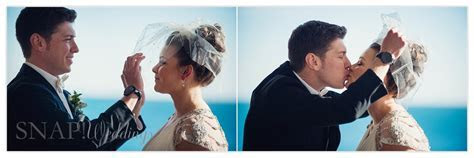 Bethany   Josh's Ocean House Wedding, Westerly RI