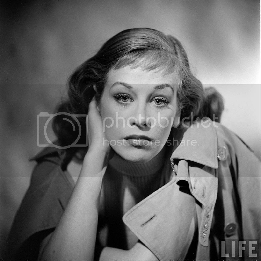 photo hildegard_knef_53.jpg