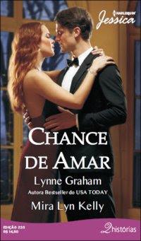 Chance de Amar