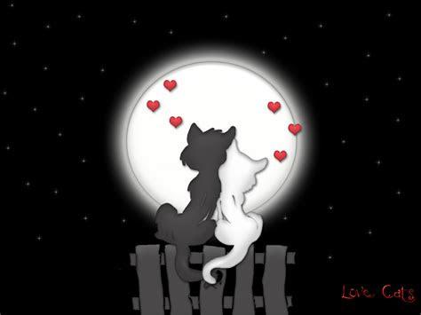 kumpulan gambar cinta love insting cinta
